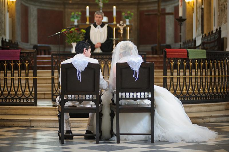 suche frau mit kind zum heiraten leipzig
