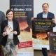 Pressekonferenz Lichtfest 2020
